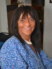 Sudella Davis
