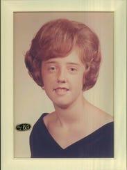 Kathy Dean Taylor.jpg