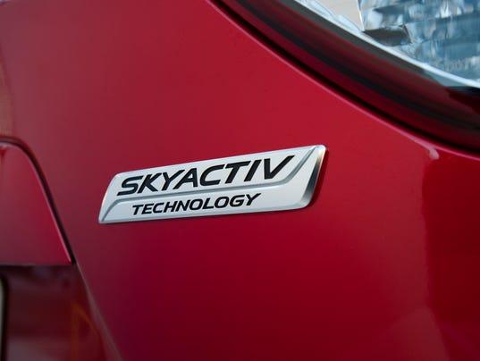 636378074922937228-SkyActiv-logo.jpg