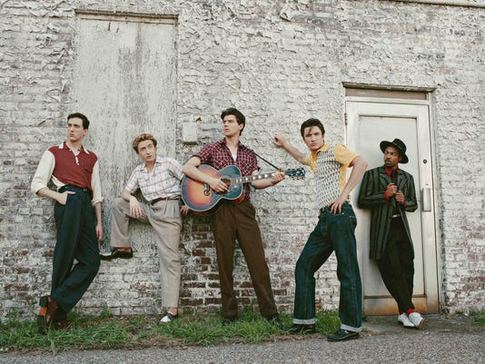 636232698533409696-million-dollar-quartet-group-erhm.jpg