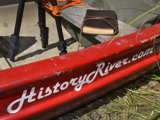 STC 1002 River History Guy 2
