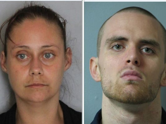 636423050948653970-robbery-suspects.JPG