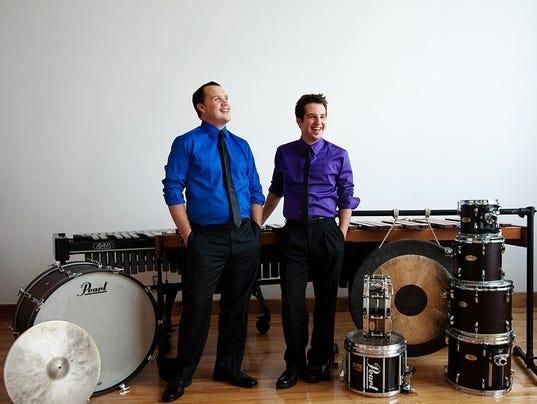636530729240633110-Duo-Percussion.jpg
