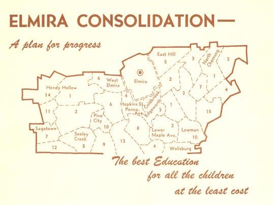 ELM-School-Consolidation-map-1956-600-dpi-.jpg