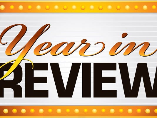 636179151756576120-Year-in-Review.JPG