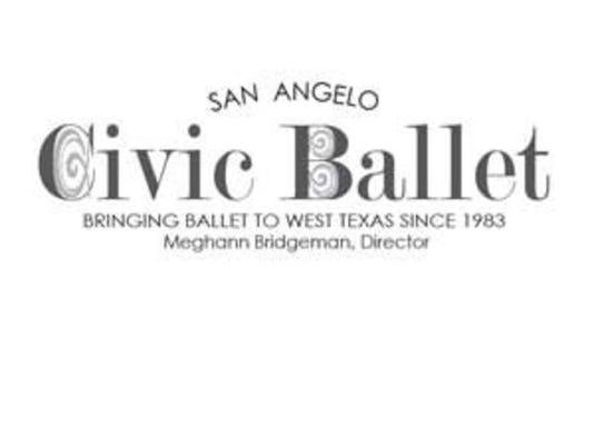 san_angelo_civic_ballet_logo_1407459527235_7266683_ver1.0_640_480.jpg