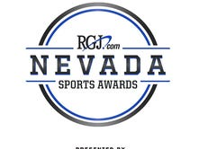 RGJ Nevada Sports Awards presented by NV Energy
