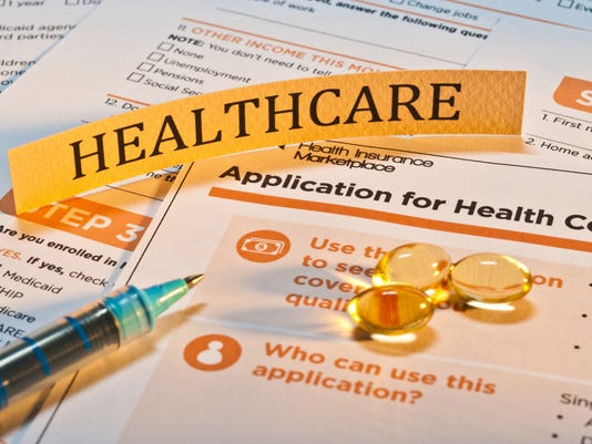 healthcare coverage.jpg