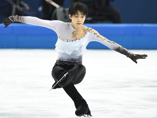 2014-02-14-yuzuru-hanyu-figure-skating