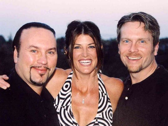 angela-whittaker-desmond-child-curtis-shaw