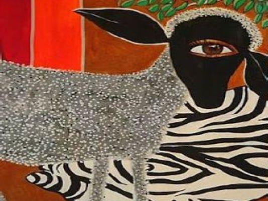 Lamb art.JPG