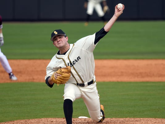 636544780851348286-MSU-vs-USM-Baseball-9.jpg