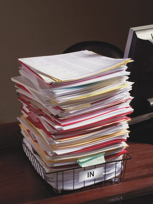PaperworkInBasketHC1002_M_150_C_R.jpg