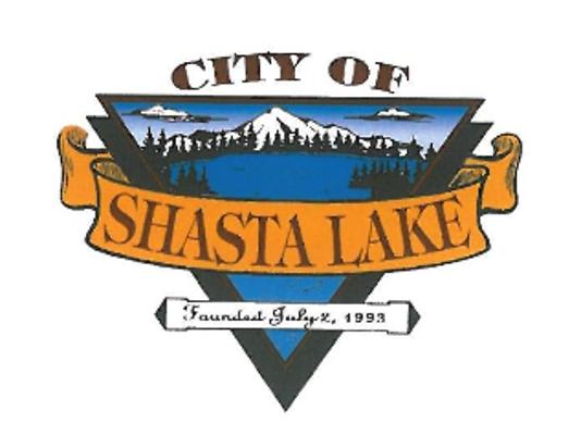 636411976423833173-shasta-lake-logo.png