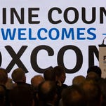 Got questions about the Wisconsin Foxconn deal? We have (some of) the answers