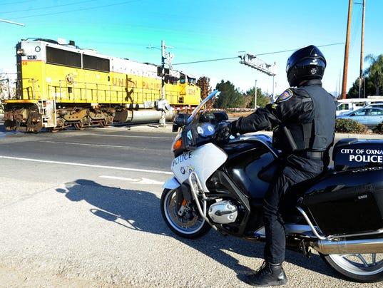 Train-enforcement-3.jpg