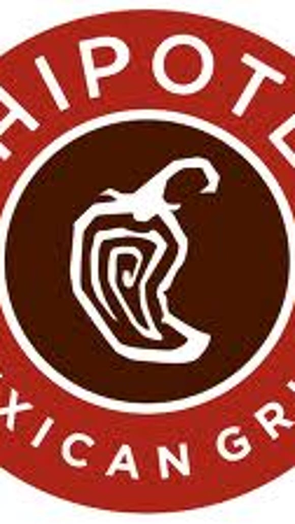 Chipotle may be coming home to fans all over the country, but South Jersey will have to wait.