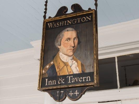 20180314rm-Washington-Inn-5.jpg
