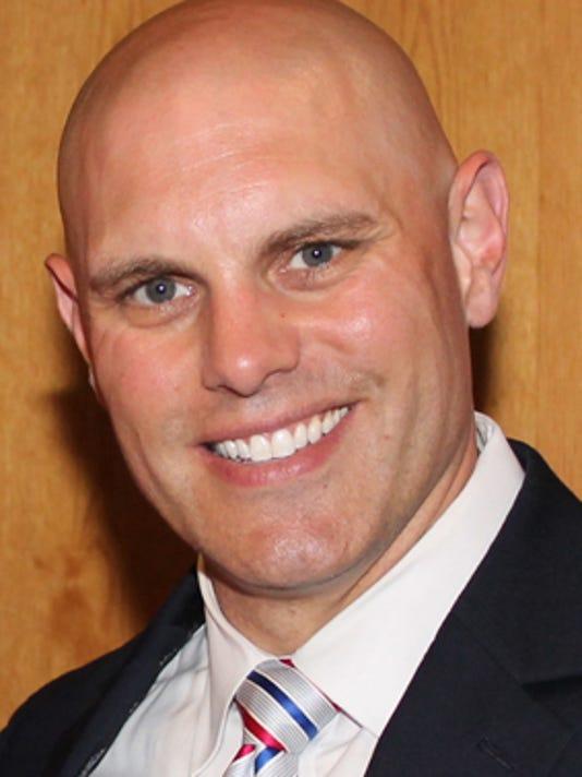 Marc Baiocco