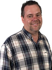 Longtime Advertiser sports writer discusses the lessons