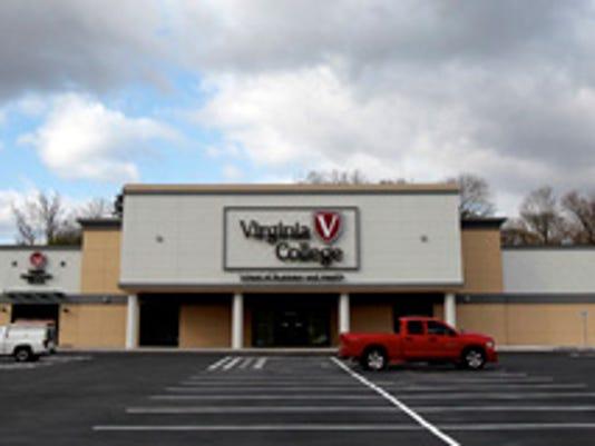 636203714029610303-15115910-virginia-college-knoxville-campus.jpg
