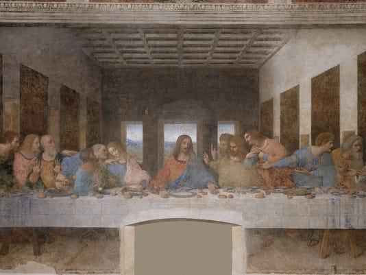 The-Last-Supper.jpg