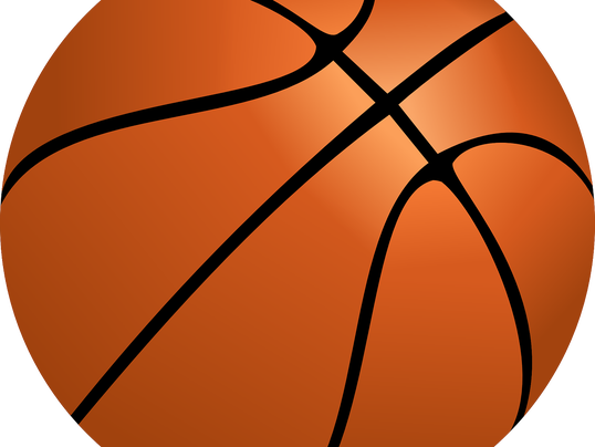 636489743756161633-basketball-147794-1280.png