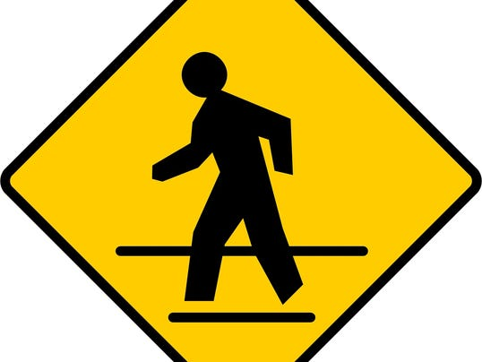 636595628216711671-pedestrian-sign.jpg