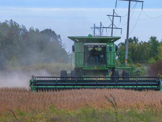 harvest 1 9 1 01CBAILG L699456749.JPG