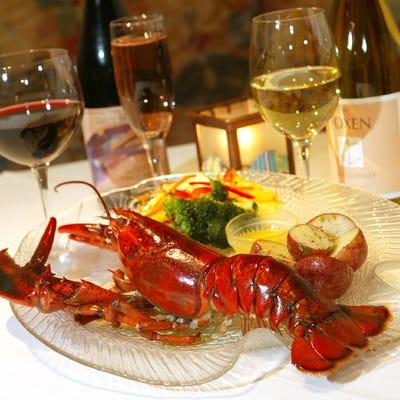 Best Vail Restaurants Zagat