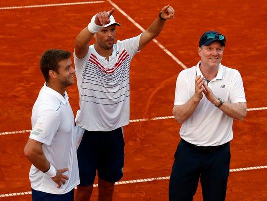 Croatia_Tennis_Davis_Cup_65912.jpg
