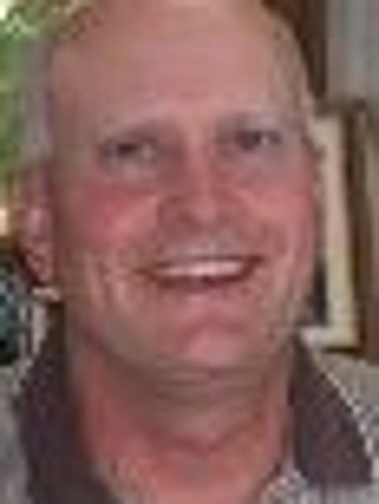 Allan Underdal of Toole County.JPG