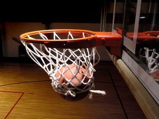 636397716243603566-0404-TCLO-Basketball.JPG