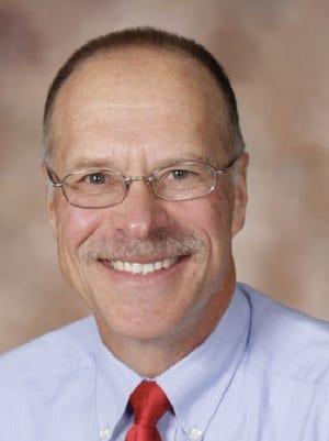 Joe Majeski