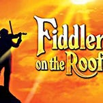 """The UTEP Dinner Theatre is set to hold auditions for its upcoming production of the musical """"Fiddler on the Roof."""""""