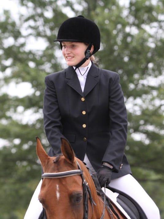 2014 Equestrian of the Yr Angela Howard - 3.jpg