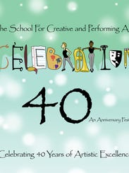 May 3: SCPA_Celebration_40.jpg