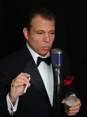 Dave DeLuca