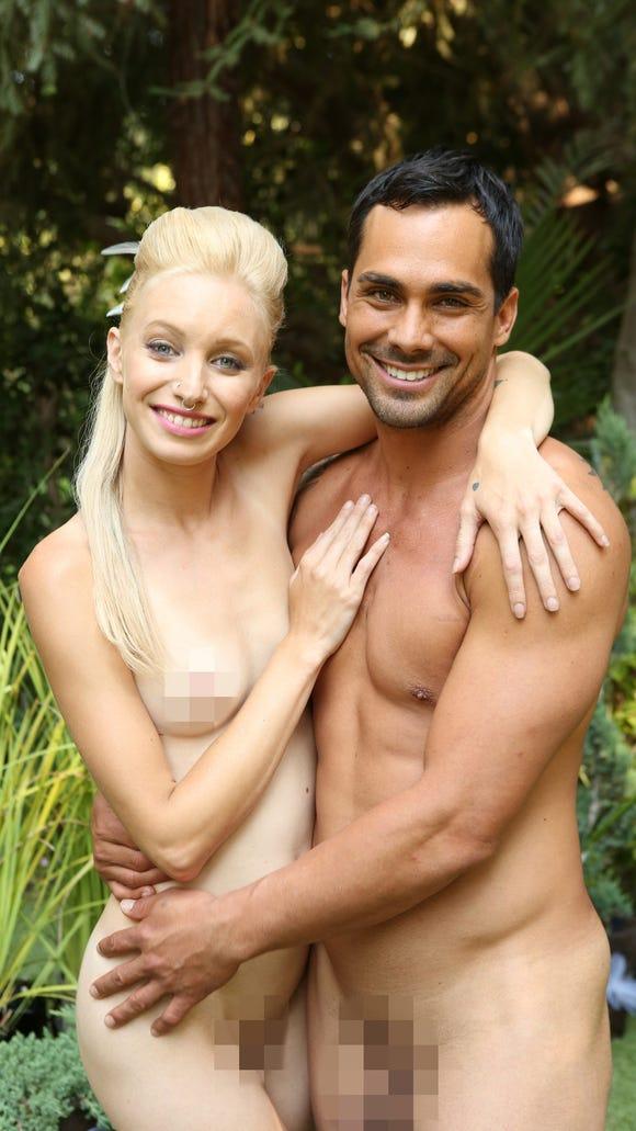 Dating naked free streaming-3847