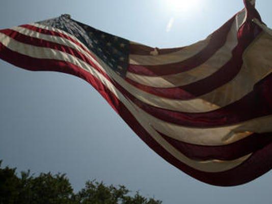 flag1.jpg
