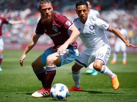 MLS_Orlando_City_SC_Rapids_Soccer_03062.jpg