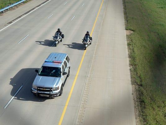 State Patrol Fatlity_Powe.jpg