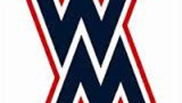 West Monroe defeated Natchitoches Central on Friday.