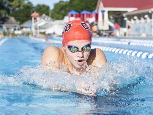 MNI 0727 WeissSwimming22