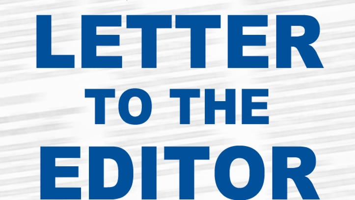 Letter: Tossing out Obamacare 'cruel and shortsighted'