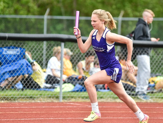 636307184085605611-PleasantTrackMeet10.jpg