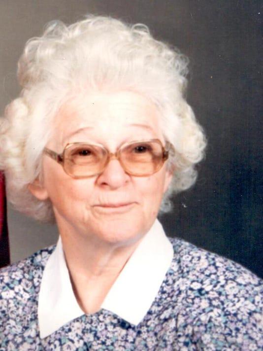 Helen K. Potter.jpg