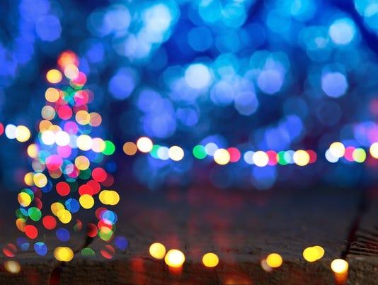 #stockphoto Christmas Stock Photo