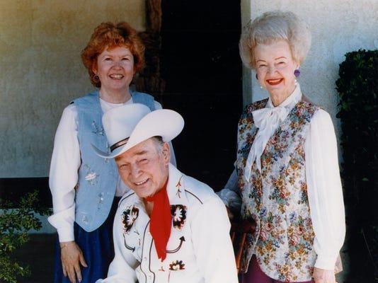 Rogers-Barnett, Cheryl.jpg