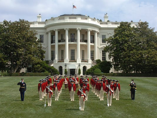 636147602695577010-old-guard-fife-and-drum-corps.jpg